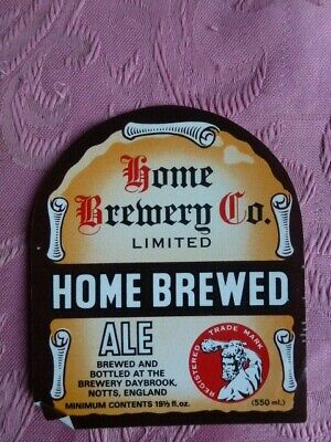 HOLYOKE DAM ALE Massachusetts Brewing Since 1995 Paper City Brewery BEER LABEL