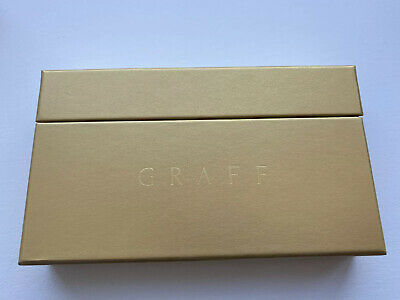 Graff Chinese Red Envelope