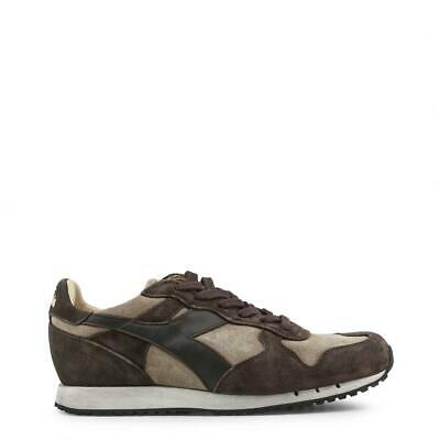 SHOES SNEAKERS DIADORA heritage EXODUS TG.42 8 made in Italy