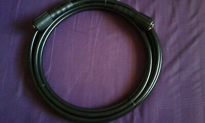 NEW Pressure Washer Hose 25 ft. Medium Duty