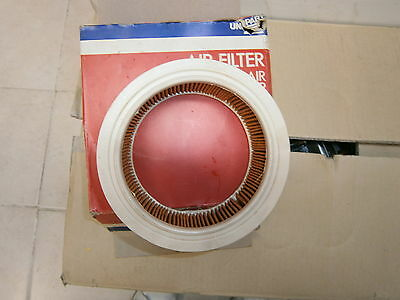 ROVER P5B 3.5 P6B V8 3500 O//E QUALITY FULL SIZE OIL FILTER SUMP PLUG /& WASHER