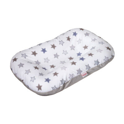 Poddle Pod Cover - COVER ONLY - Brand New - Sizes 0-6 & 6-36 - Different Designs