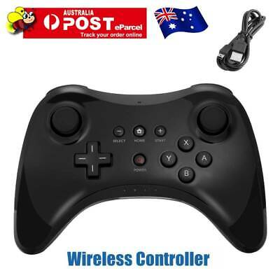 Microsoft Xbox One Console Wireless Bluetooth Game Controller Gamepad Gn