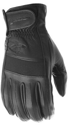 NEW Jab Touch Screen Gloves ALL SIZES