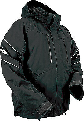 NEW HMK Action 2 Jacket