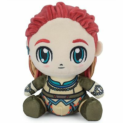 Stubbins Horizon Zero Dawn Aloy - Playstation Official Licensed Product