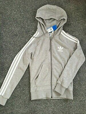 Adidas Originals Women Golden Wb Windbreaker Jacket Gold BR0290