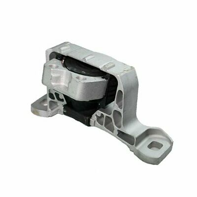New Engine Mount Front Right For 2004-2011 Mazda 3 2.0L W //Hydraulic A4402