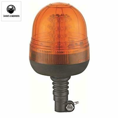 JBM 52456 Girofaro Base Flexible de led