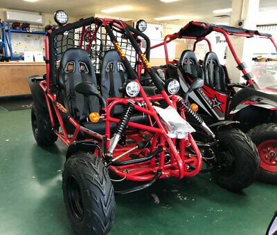 200Cc Buggy Auto Off Road Buggies For Sale Brisbane Qld