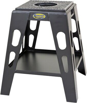 Motorsport Products 94-5012 MX4 Stand
