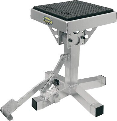 Motorsport Products 92-4001 P-12 Lift Stand