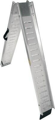 Motorsport Products 91-7101 Space Saver Folding Ramp
