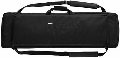 Benelli Tactical Shot Gun Case Black Brand new, 91028, Hard to find!