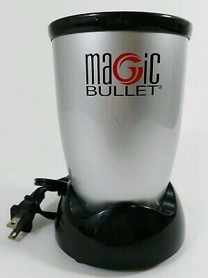 PIECES MAGIC BULLET BLENDER #MB-1001 REPLACEMENT PARTS YOUR CHOICE
