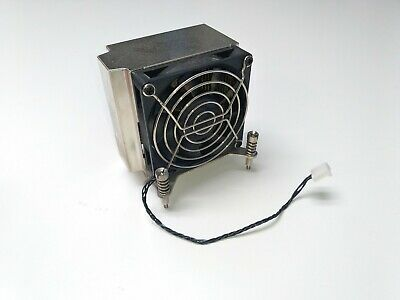 LOT OF 50 410304-001 HP HEATSINK FOR BL460C G1 BL460C G5