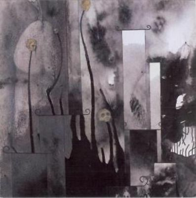 Current 93 : In Menstrual Night Industrial/Gothic CD