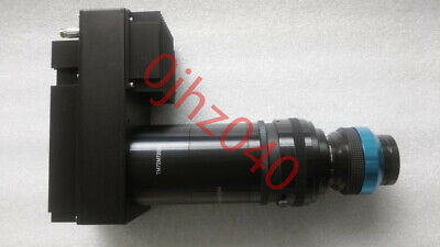 1PC DALSA ES-S0-12K40-00-R inspec.xl5.6 105 OR-X8H0-RP400 Industrial Camera #X1