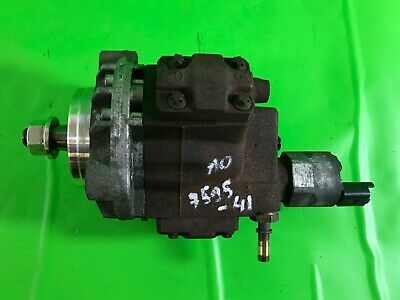 Ford Transit Connect Fuel Injection Pump High Pressure 1.8 Tdci 2009-2013