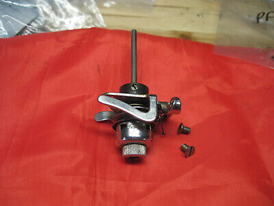 Pfaff 130 Sewing Machine Thread Tension Tensioner Vintage Genuine