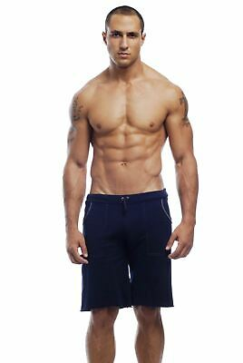 Go Softwear Work-out Shorts