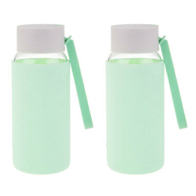 Oasis Sport Drinks Water Bottle Insulating Sleeve to fit bottles 350//400//600ml