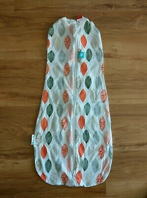 Ergopouch Ergococoon Swaddle 3-12 months