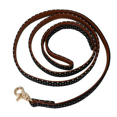 Durable Long Pet Dog Puppy Training Lead Leash Traction Rope T