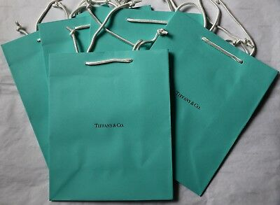 "/& 1 10x12"" Lot of 2 Tom Ford Black Paper Shopping// Gift  Bags 1 6.5x7.75x3.5"""