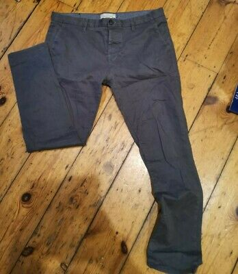 Next Stretch Skinny Chinos