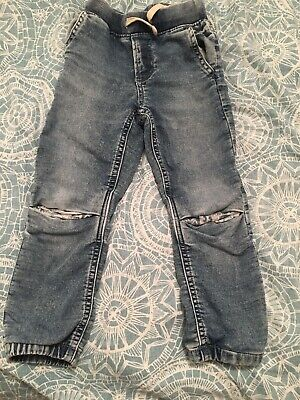 Gap Boys Jeans Size 4 Years