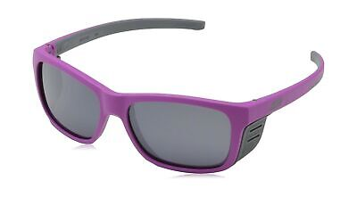 Julbo Children's Cover Sunglass FR : XXS (Taille Fabricant : 5-8 Years)