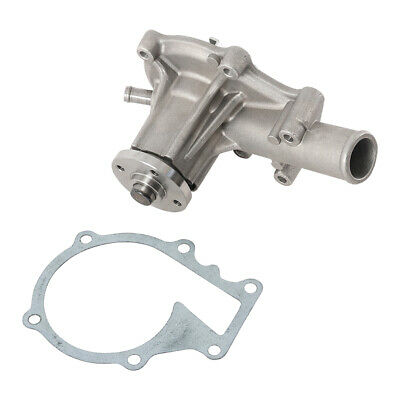 New Water Pump for Kubota B2410HSDB, B2410HSE, B26 Indust/Const 16251-73034