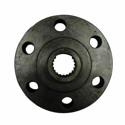 NEW PTO Hub for Ford New Holland Tractor 5000 Others 7810 7810S 7910 8010