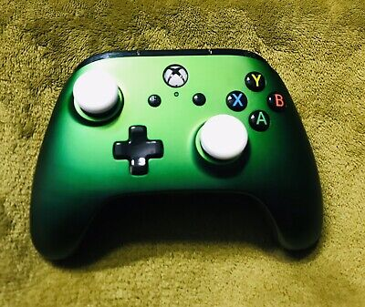 Enhanced wired controller for xbox one (Original)
