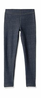 J. Crew Brand - LOOK by crewcuts Girls' Knit Jegging UK 11-12 Years