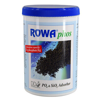 Rowa Phos (1000ml)