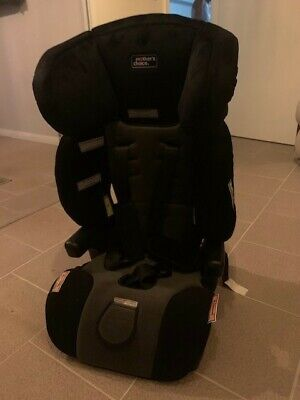 Mother's Choice Imperial Child Booster Car Seat Excellent Condition ( Spotless )