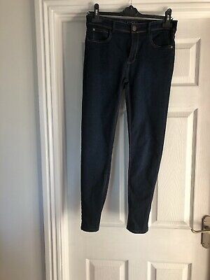 Boys Next Jeans Age 13 Great Condition Skinny Fit