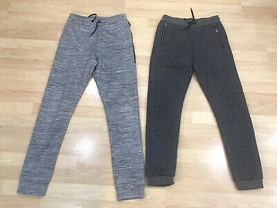 Primark Girls Joggers Age 13-14
