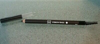 Hema Eyebrow Pencil brown new