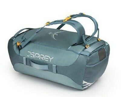 Osprey Transporter 95 Duffel Updated 2017- Clearance