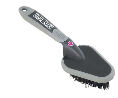 Muc Off Detailing Brush M372