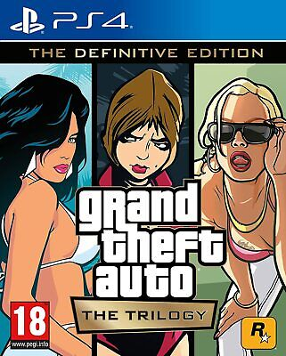 Gta 5 Premium Edition Ps4 - Grand Theft Auto V Premium Edition Eu Playstation 4