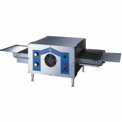 """Commercial Conveyor Pizza oven electric  up to 16""""   Free UK Mainland delivery"""