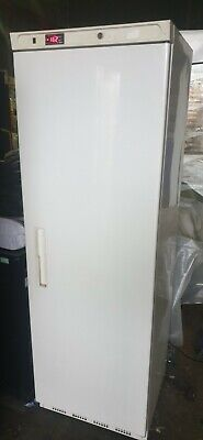 High Capacity Commercial Upright Freezer Nr!
