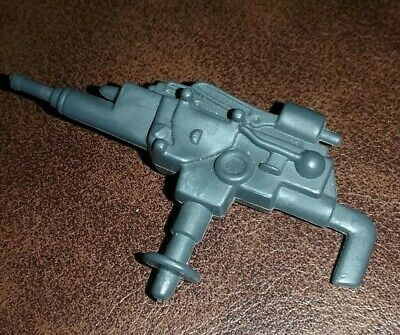 1985 CHECKPOINT ALPHA MACHINE GUN EXCELLENT CONDITION!!!