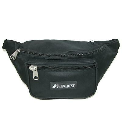 New Everest Large Size Fanny Waist Pack