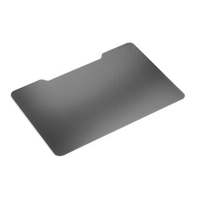 New  Hp 13.3-Inch Privacy Filter For Touch 3KP51AA