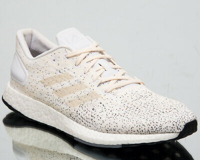 ADIDAS PUREBOOST DPR Hommes Baskets Chaussures Course Taille